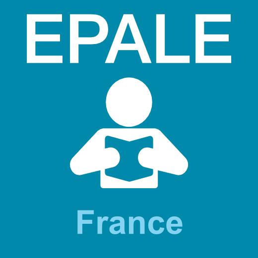 EPALE_Logo