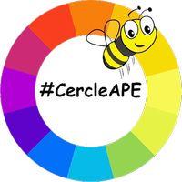 logo du cercle APE